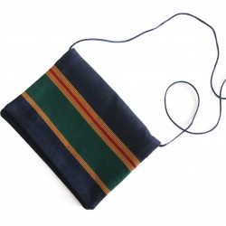 Clutch Bag-Majdalawi