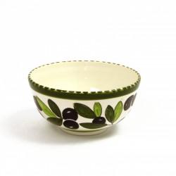 Bowl Soup Size Zaitoon