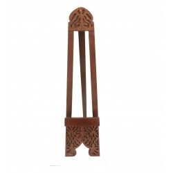 Large Wooden Stand